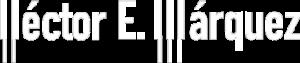 Logo White Hector